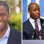 Andrew Gillum Wiki, Age, Wife, Height, Weight Net Worth | Biography