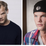 Avicii Wiki, Age, Girlfriends, Net Earning, Biography, Height, Family
