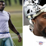 Dez Bryant Wiki, Age, Biography, Affair, Height, Weight, Family