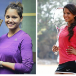 Dipika Pallikal Wiki, Age, Biography, Affair, Height, Weight, Family