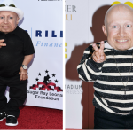 Verne Troyer Wiki, Age, Girlfriends, Net Earning, Biography, Height, Family