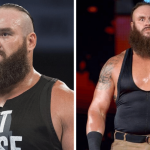 Braun Strowman Wiki, Age, Affairs, Net Worth, Biography, Height, Family