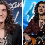 Cade Foehner Wiki, Age, Affair, Earning, Reality Show, Biography, Family