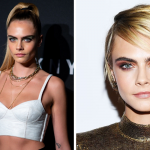 Cara Delevingne Wiki, Age, Biography, Affair, Height, Weight, Family