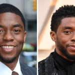 Chadwick Boseman ( Black Panther) Wiki, Age, Wife, Earning, Biography, Height, Family