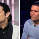Corey Feldman Wiki, Age, Biography, Affair, Height, Weight, Family