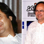 Farooq Sheikh Wiki, Age, Affairs, Earning, Biography, Height, Family