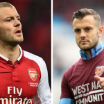 Jack Wilshere Wiki, Age, Biography, Affair, Height, Weight, Family
