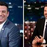 Jimmy Kimmel Wiki, Age, Biography, Affair, Height, Weight, Family