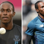 Jofra Archer Wiki, Age, Career, Biography, Affair, Height, Family