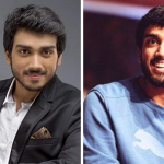 Kalidas Jayaram Wiki, Age, Girlfriend, Earning, Biography, Height, Family