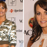 Karen Mcdougal Wiki, Age, Biography, Affair, Height, Weight, Family