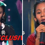 Manashi Saharia (The Voice India Kids 2018) Wiki, Age, Earning, Biography, Family