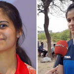 Manu Bhaker Wiki, Age, Shooter, Biography, Affair, Height, Weight, Family