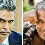Milind Soman Wiki, Age, Affair, Movies, Biography, Height, Family