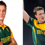 Morne Morkel Wiki, Age, Career, Biography, Affair, Height, Family