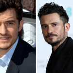 Orlando Bloom Wiki, Age, Girlfriend, Earning, Biography, Height, Family