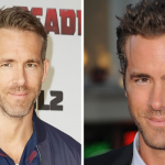 Ryan Reynolds Wiki, Age, Affairs, Earning, Biography, Height, Family