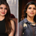 Samantha Akkineni Wiki, Age, Boyfriend, Earning, Biography, Height, Family
