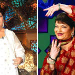 Saroj Khan Wiki, Age, Affair, Earning, Reality Show, Biography, Family