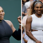 Serena Williams Wiki, Age, Affairs, Earning, Biography, Height, Family