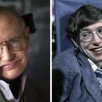 Stephen Hawking Wiki, Age, Wife, Net Worth, Biography, Height, Family