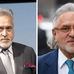 Vijay Mallya Wiki, Age, Biography, Affair, Height, Weight, Family