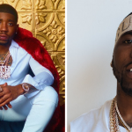 YFN Lucci Wiki, Age, Girlfriends, Net Earning, Biography, Height, Family