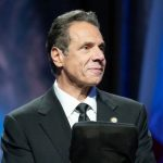Andrew Cuomo Wiki, Age, Height, Wife, Net Worth