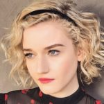 Julia Garner Wiki, Age, Height, Husband, Biography, Images
