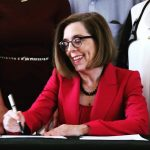 Kate Brown Wiki, Age, Height, Husband, Net Worth