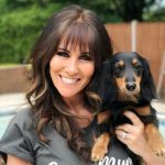 Linda Lusardi Wiki, Age, Height, Husband, Net Worth, Biography