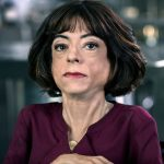 Liz Carr Wiki, Age, Height, Husband, Biography, Images