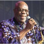 Manu Dibango Wiki, Age, Height, Death, Wife, Net Worth