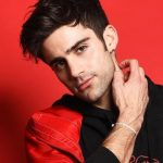 Max Ehrich Wiki, Age, Height, Girlfriend, Biography, Images