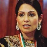 Priti Patel Wiki, Age, Height, Husband, Net Worth