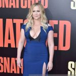 Amy Schumer Wiki, Age, Height, Husband, Images