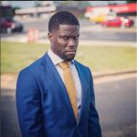 Kevin Hart Wiki, Height, Age, Family, Net Worth