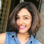Neeti Mohan Wiki, Age, Height, Husband, Songs, Images