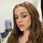 Baby Ariel Wiki, Age, Height, Family, Boyfriend, Images