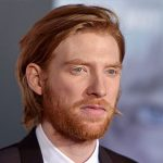 Domhnall Gleeson Wiki, Age, Height, Affairs, Net Worth