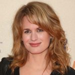 Elizabeth Reaser Wiki, Age, Height, Affairs, Net Worth, Images