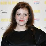 Georgie Henley Wiki, Age, Height, Affairs, Net Worth, Images