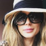 Georgina Chapman Wiki, Age, Height, Husband, Biography