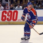 Glenn Anderson Wiki, Age, Career, Height, Images