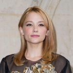 Haley Bennett Wiki, Age, Height, Affairs, Net Worth, Images