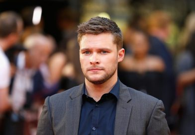 Jack Reynor Wiki, Age, Height, Affairs, Net Worth & More