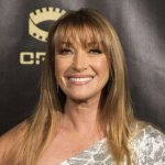Jane Seymour Wiki, Age, Height, Affairs, Net Worth, Images