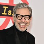 Jeff Goldblum Wiki, Age, Height, Affairs, Net Worth, Images