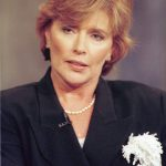 Kathleen Willey Wiki, Age, Career, Height, Biography